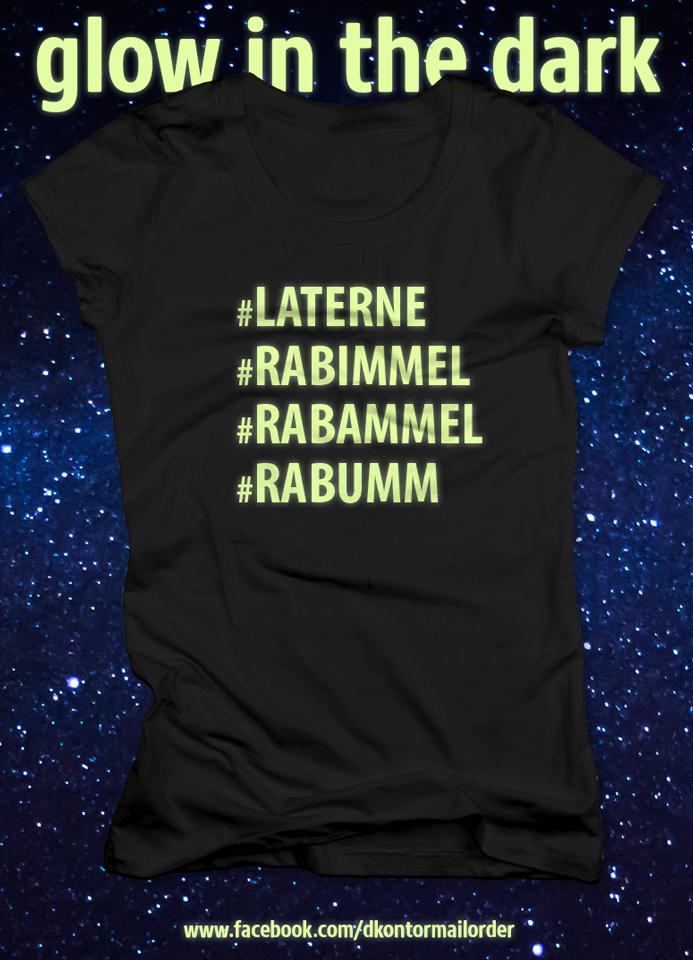 Rabimmel Rabammel Rabumm